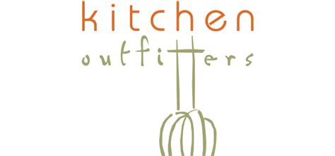 kitchen outfitters acton ma household goods housewares drive at kitchen outfitters