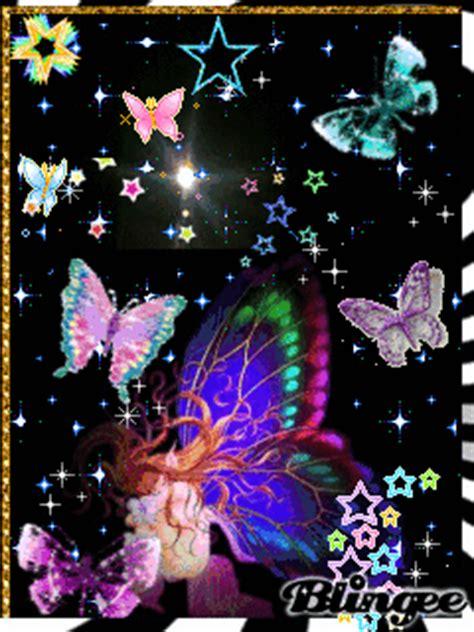 wallpapers imagenes brillosas gifs hermosos buenos dias y flores encontradas en la web