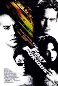 fast and furious vs point break point break vs the fast and the furious movie scripts