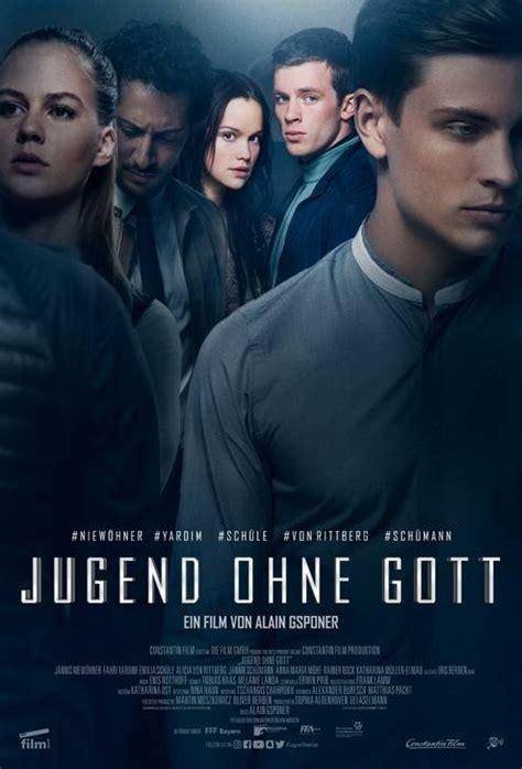 film comédie française 2017 jannis niew 246 hner kitag kino theater ag