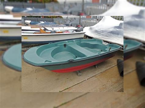 pelican boat price pelican kayakc10 for sale daily boats buy review