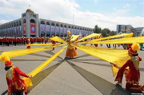день независимости кыргызстана 31 августа история и