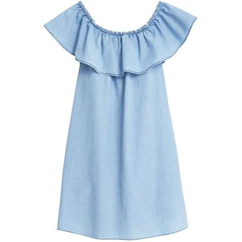 Ruffles Slit Dress Mango best 25 pastel maxi dresses ideas on