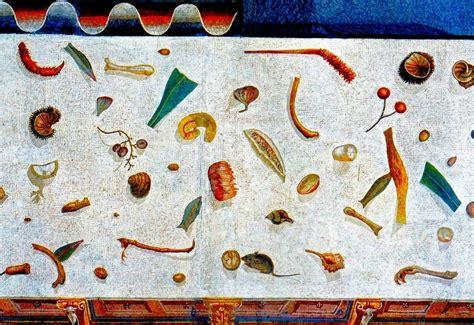 cucina roma antica viaggio nell antica roma con le ricette di apicio il