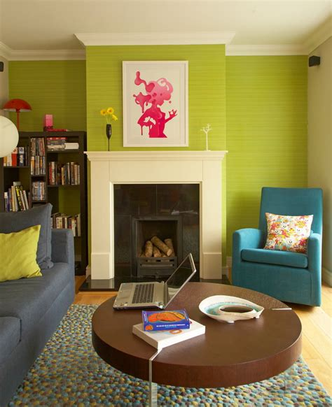 23 green wall designs decor ideas for living room 23 green wall designs decor ideas design trends