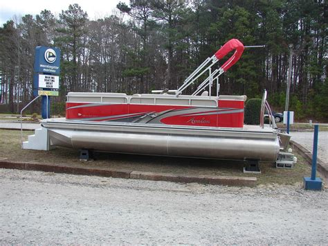 used pontoon boats for sale in north florida avalon new and used boats for sale