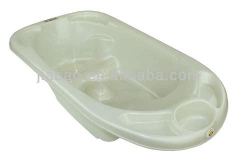 big plastic bathtub plastic baby massage bathtub baby product buy baby