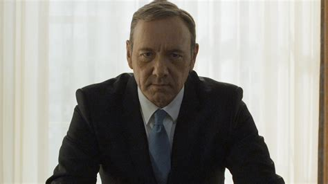 house of cards next season house of cards season 3 trailer youtube