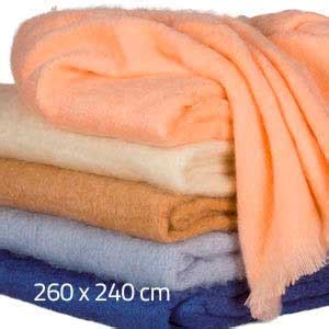 couverture lit 2 places couverture mohair miss 232 gle vente de couverture mohair