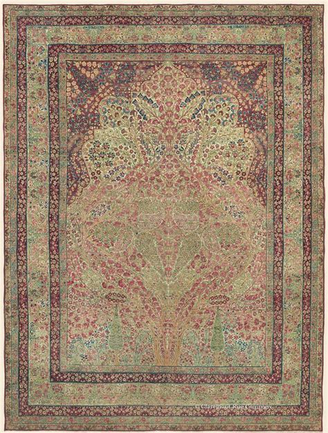 claremont rugs 41 best antique laver kirman rugs images on carpet rugs and carpets