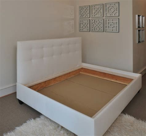 daybed headboard diy design your own upholstered daybed with these tips