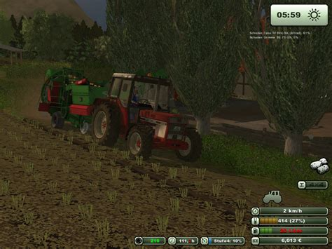 all mod game free download download free mod game download mods free game mods