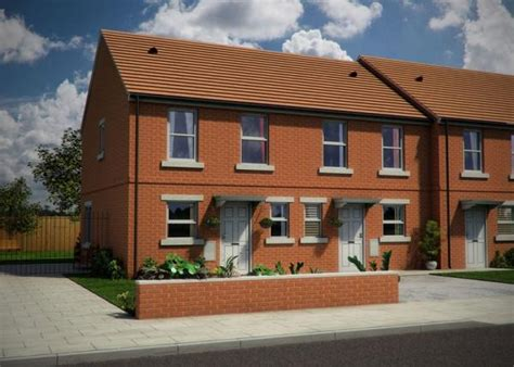 2 bedroom house in nottingham 2 bedroom house for sale in shirebrook nottingham ng20 ng20