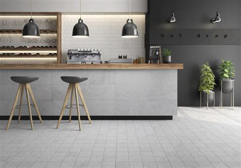 Tiles collections   Collections   Roca