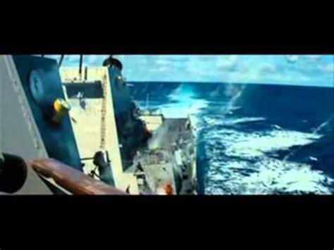 film perang amerika vs rusia film perang amerika kapten america film perang saudara
