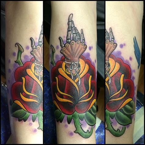 sacred ink tattoo sacred souls ink studio denville nj business