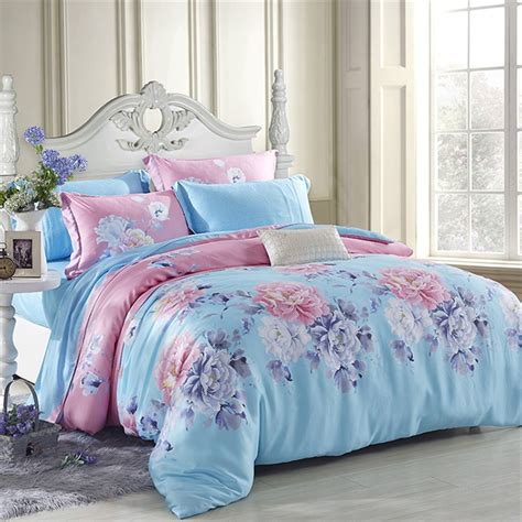 popular cherry blossom bedding buy cheap cherry blossom
