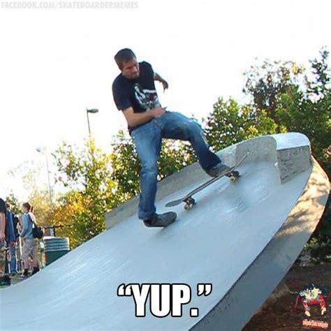 Funny Skateboard Memes - skateboard memes memes