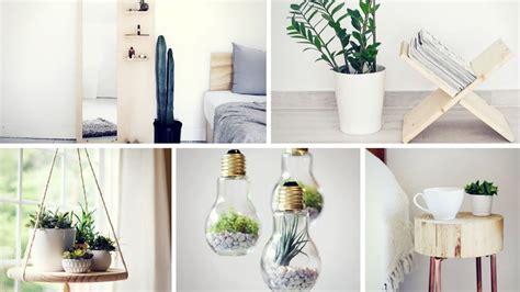 diy room decor   diy room decorating ideas