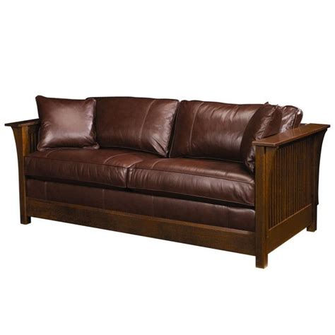 Sleeper Sofa Clearance Clearance Sofa Sleepers Hereo Sofa