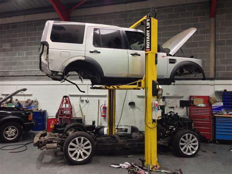 land rover repairs in leeds adventure service