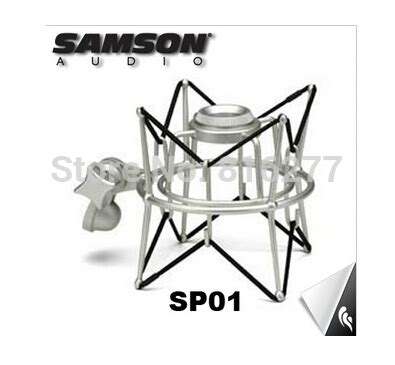 popular samson cl7 buy cheap samson cl7 lots from china