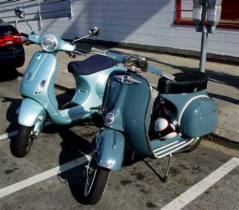 Roller Kawahara For Modern Vespa 1537 besten modern vespa bilder auf motorr 228 der roller und vespas