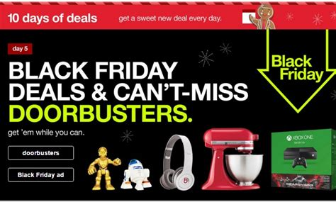 Target Gift Card Sale Black Friday - target black friday is live