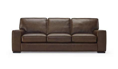 natuzzi editions leather sofa natuzzi editions b858 leather sofa set collier s