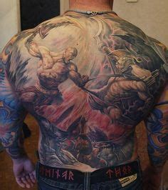 tattoo fail kratos 1000 images about tattoo on pinterest spartan warrior