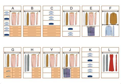 como construir  armario perfecto maderas casais materiales de carpinteria en  coruna