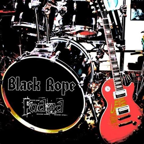 faded mp3 free download 320kbps black rope faded 2017 mp3 download free