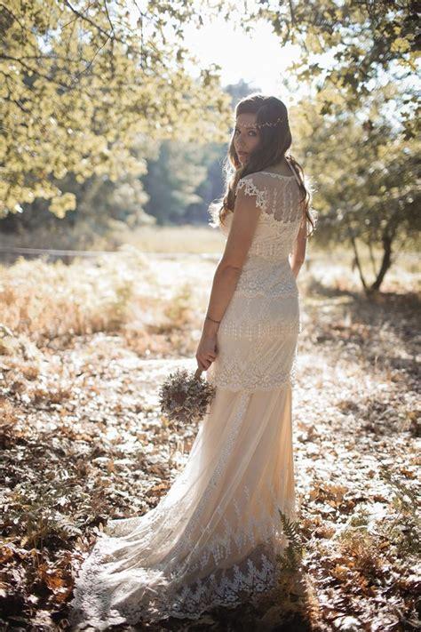 13572 Flower Dress 39 best guilty wedding pleasure dresses edition images on