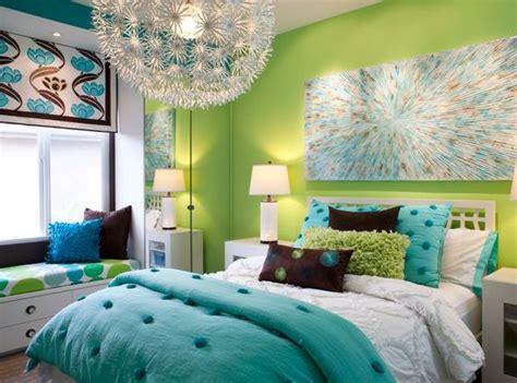diy girls bedroom teen girl bedroom decorating ideas add a window seat