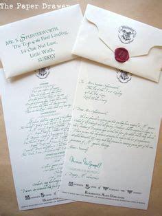 Harry Potter Acceptance Letter Script Hogwarts Acceptance Letter On Hogwarts Hogwarts Letter And Harry Potter