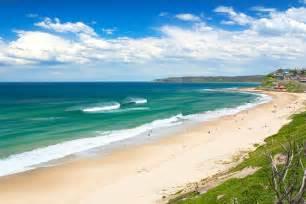Bathrooms 2 Buy Merewether Beach Port Stephens Amp The Newcastle Coastal