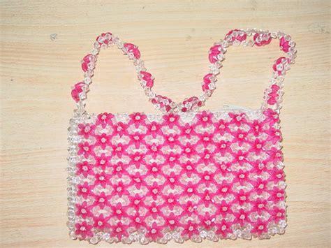 How To Make Handmade Purse - handmade beaded purse buy purse product on alibaba
