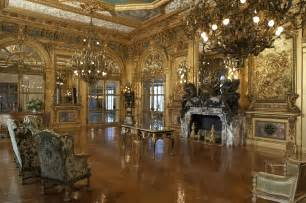 gold room gilded age pride in excess squared away blog