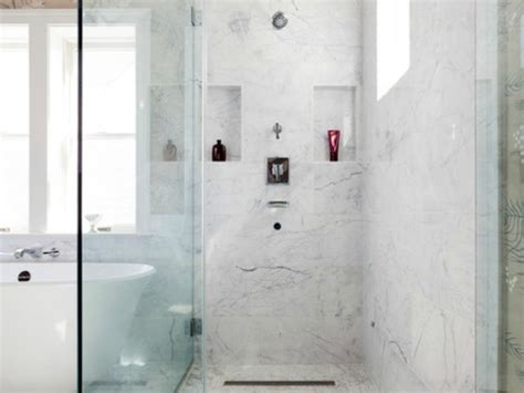 Bathroom Showers Halifax Halifax Bathroom Design Design Remodeling