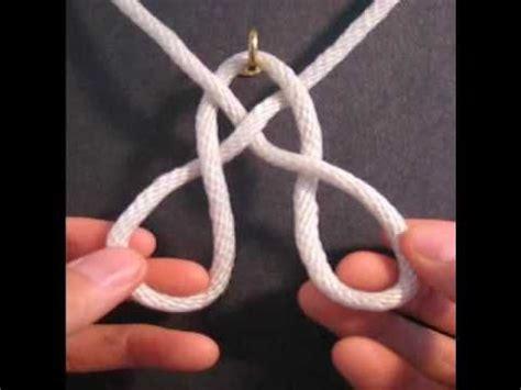 Ornamental Knotting And Weaving Of Thread - best 25 basket weave hair ideas on basket