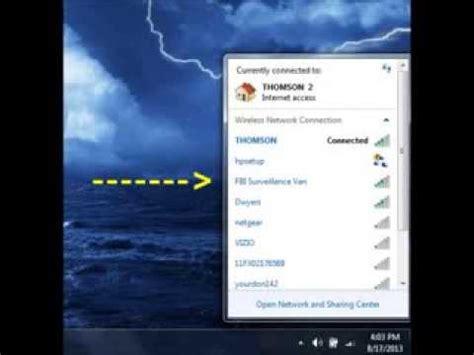 fbi surveillance wireless hotspot