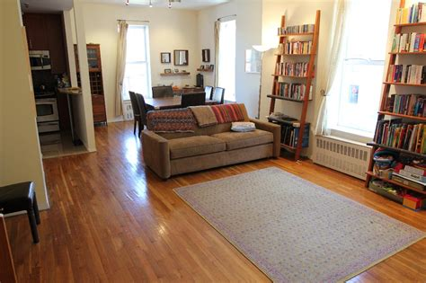 the dining room brooklyn 20 college place brooklyn ny 11201 virtual tour the
