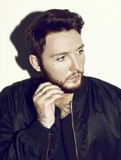 download hello adele mp3 high quality james arthur say you wont let go cdq high quality mp3