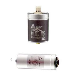 epcos capacitor ahmedabad mpp barrel type capacitor at rs 120 kvar inka house ahmedabad id 1924521030
