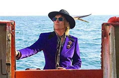 pirate radio  review  austin chronicle