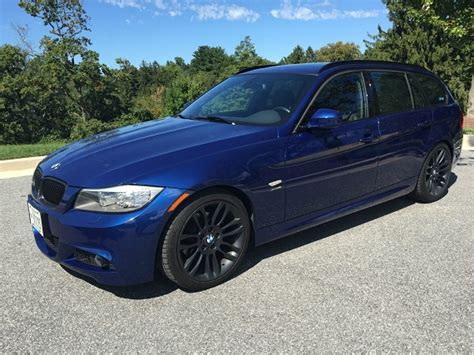 bmw 328xi sport package 328xi m sport package autos post