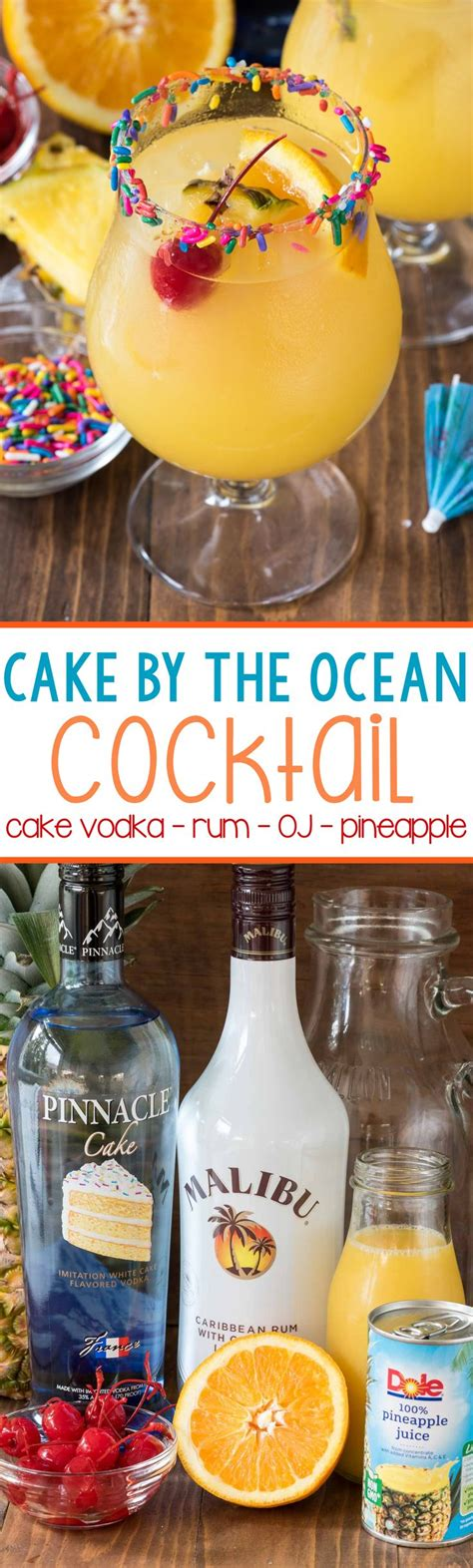 cocktail drinks names 2125 best images about cocktail names that make me laugh