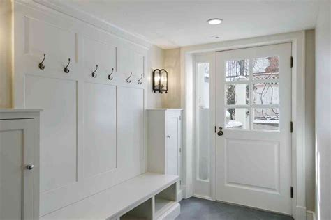 mudroom design ideas mudroom images decor ideasdecor ideas