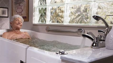 step in bathtub prices download interior best of walk in bathtubs for seniors