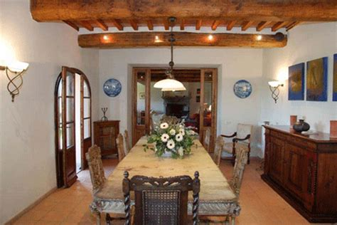 tuscan dining room decorating ideas tuscan home decorating ideas simple tuscan decor